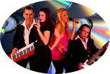 Orquesta Show Poker de Ases foto 2
