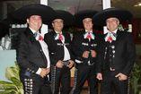 Mariachi Hermanos Vargas foto 1