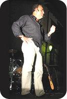 Felipe Rico (Humorista)