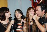 Karaoke PRIVADO en Barcelona foto 2