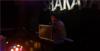 DJ K-ZA, Shákata