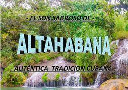 Grupo Altahabana