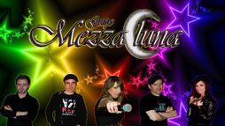 Grupo Mezza Luna