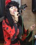 Florbela Machado-Musica del Mu foto 2