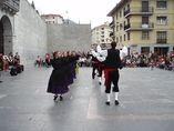 GCD Pilarica Asociacion Folclorica_1