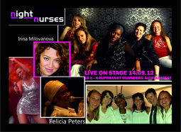 night nurses_0