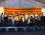 Arpellots Havaneres Band foto 1