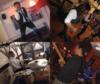 PletinaRock - Grupo Versiones