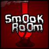 Smook rooM crew