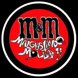 Malgastando Molla
