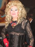 Drag queens Madrid foto 1
