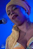 Diana Tarin Band