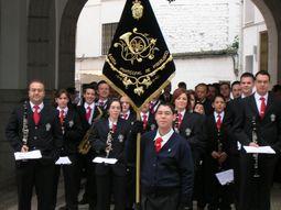 Banda Municipal Pozoblanco