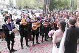 TUNA MADRID foto 1