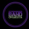 AtrapaSueños Band Orquesta