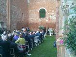 ARSLIRICA - Cantamos tu ceremonia de boda foto 1