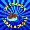 Charanga Jarra & Pedal