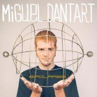 Miguel Dantart