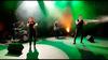 Fotos de THE MONDAYS, Grupo de Versiones Pop Rock  1