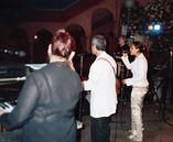 orquesta fiestas populares foto 1