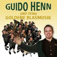 Guido Henn Blasmusik