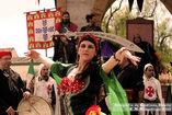 Leena Qadi foto 2