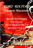 Coro Rociero / Cuadro Flamenco Carmen Macareno foto 17