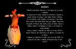 Mabrook danza y música foto 2