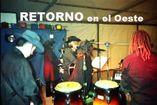 orquesta fiestas populares foto 2