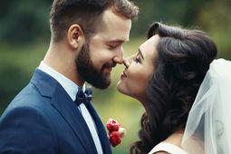 Fotos para tu boda
