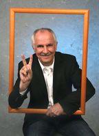 Lothar Boelck