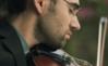 Roger Ballesté - violinista