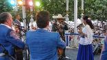 Mariachi Zacatecas foto 1