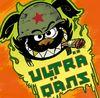 Ultraqans