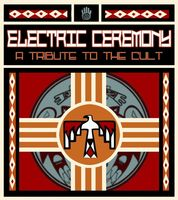 Electric Ceremony (Tribute to The Cult)