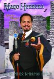 La Magia del Mago Herrera foto 1