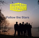 Bluegrass Breakdown foto 1