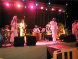 Conjunto Havana Latin Soul foto 2