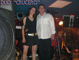 Duo Crucero