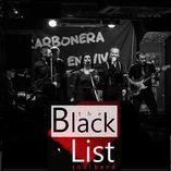 The Black List Soul Band foto 1