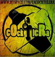 La CocKtelera