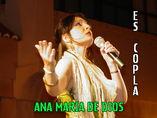 Ana Maria de Dios foto 1
