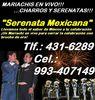 Mariachis en Vivo Lima-Perú