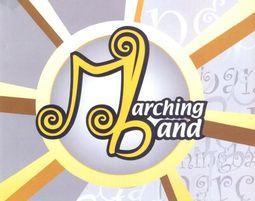 Granada Marching Band