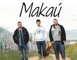 Grupo Makaú  foto 1