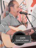 Juan Santacana foto 1