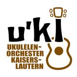 ukl Ukulelenorchester Kaisersl foto 2