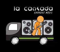 Karaoke Profesional a Domicili_0