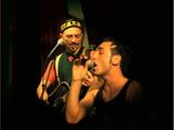 Till April - banda Swing Manou foto 1