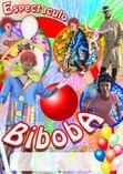 Payaso Biboba foto 1